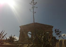 Сицилия Седжеста