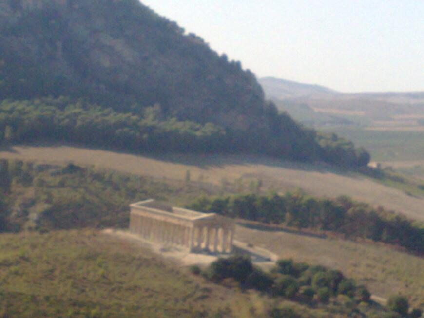 20092008240.jpg