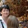 Турист Анна Листкова (annlistk)