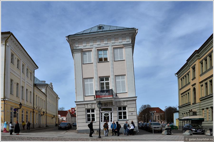Купить дом Ленинградская область продажа домов Domofondru