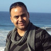 Abousaid Jawad (bestauditor)