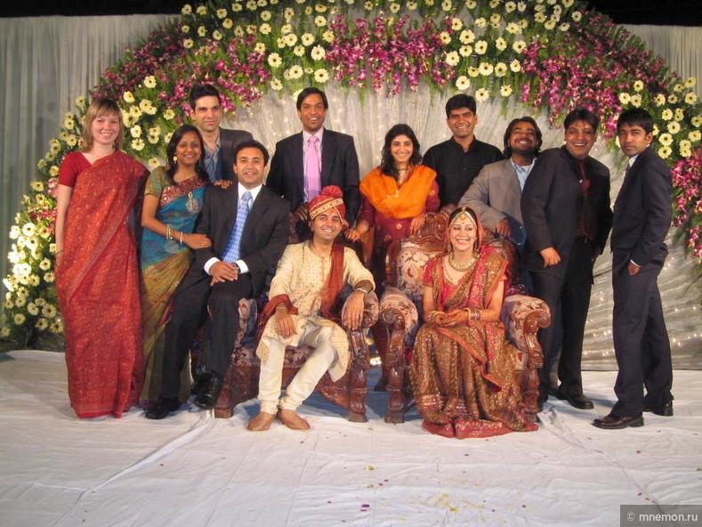Индия закон о приданном в браке
