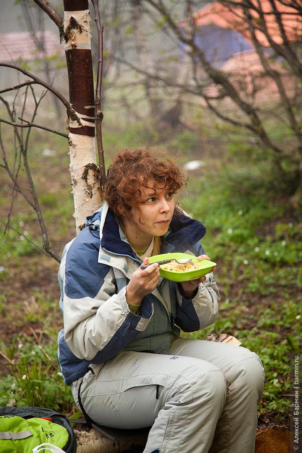 """Фото из альбома """"Таганай 2012"""", Златоуст, Россия"""