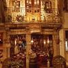 Ресторанчик португалькой кухни на Рибейра