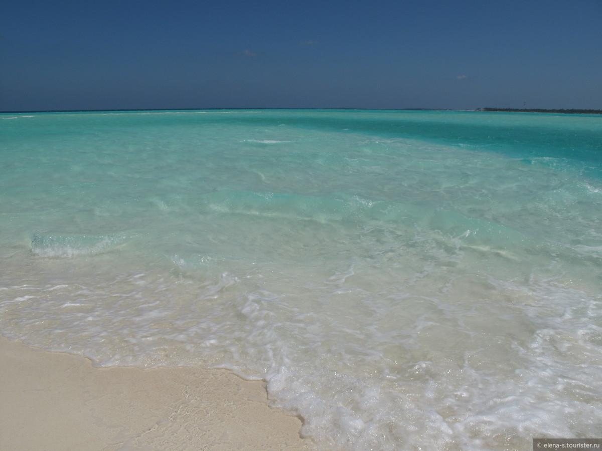 Пляжи Таманского полуострова  это пляжи на Азовском и
