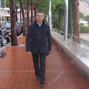Валерий Габский