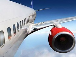 Молодежь может приобрести авиапроездной