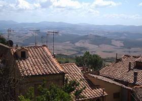 Тоскана