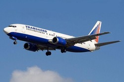 Российские авиакомпании увеличивают число рейсов к курортам Черного моря