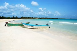 Доминикана ужесточает правила въезда туристов