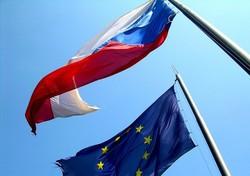 Чехия строит козни российским туроператорам