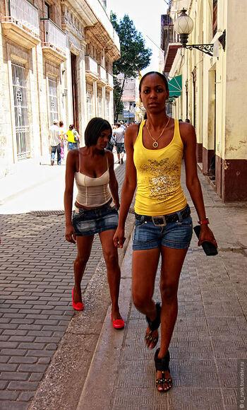 Проститутки в турции сколько стоит