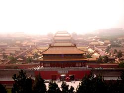 В Пекине задумались о безвизовом транзите