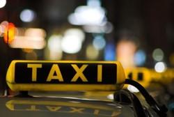 В Финляндии выросли цены на такси