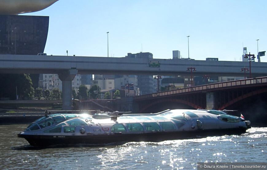 08-Himiko.jpg