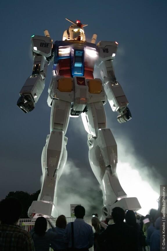 86-Gundam2.jpg