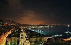 В Неаполе вводят налог для туристов