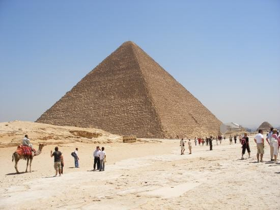 a trip to egypt essay Trips in egypt provied a wide varity of egypt tour packages, egypt day tours, best egypt tours, egypt travel, egypt packages, and more fast booking: with us, you have the easiest way to make a reservation or book a trip anywhere in beautiful egypt.