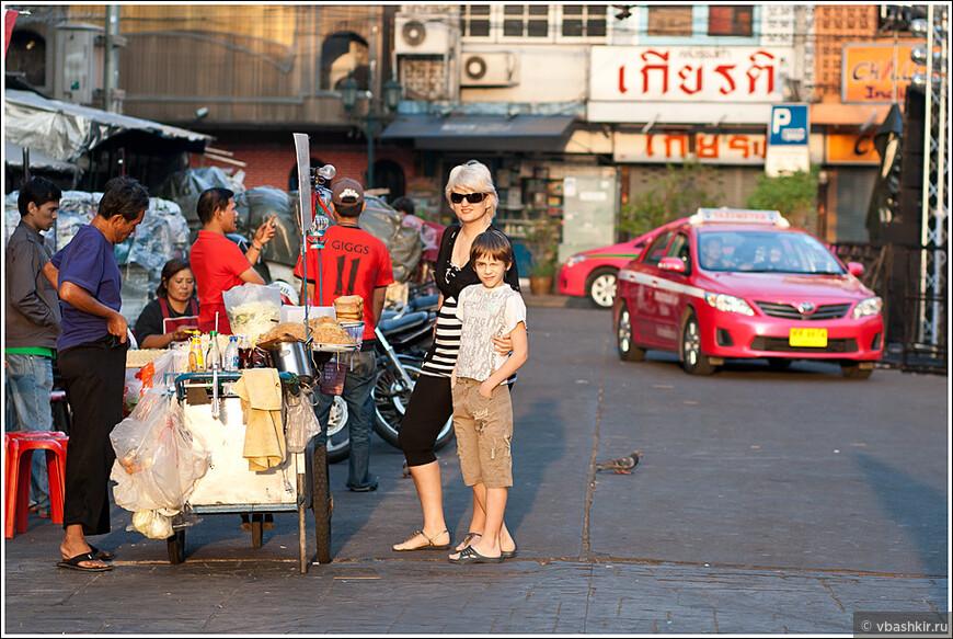 bangkok_0385.jpg