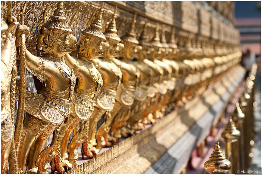 bangkok_0452.jpg