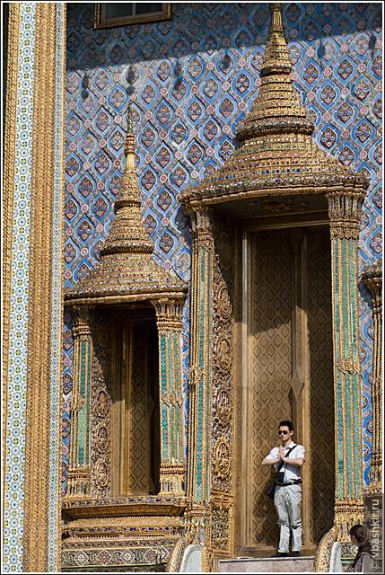 bangkok_0454.jpg