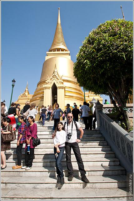bangkok_0467.jpg