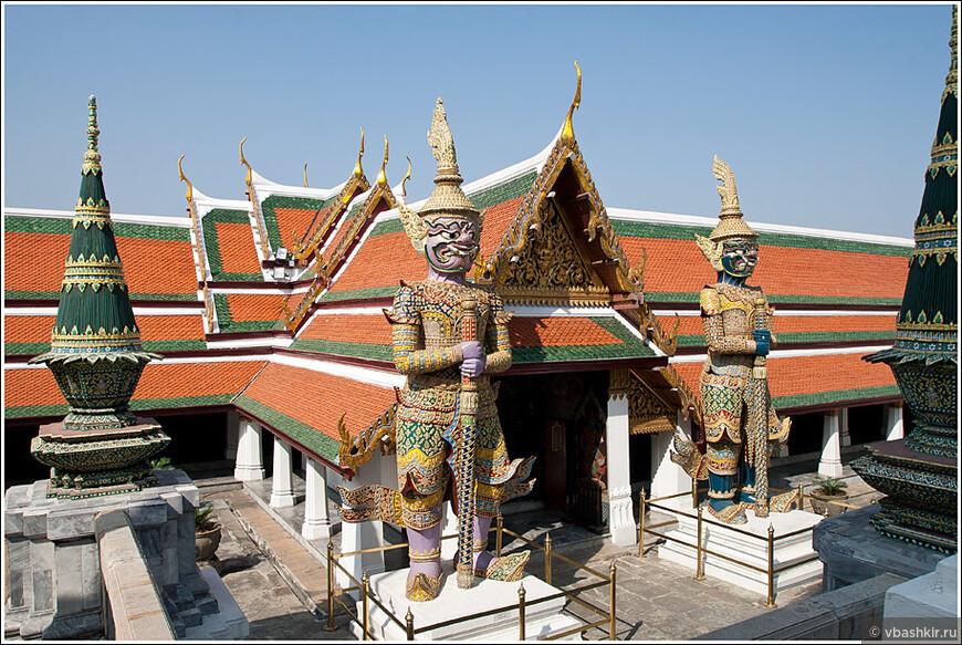 bangkok_0476.jpg