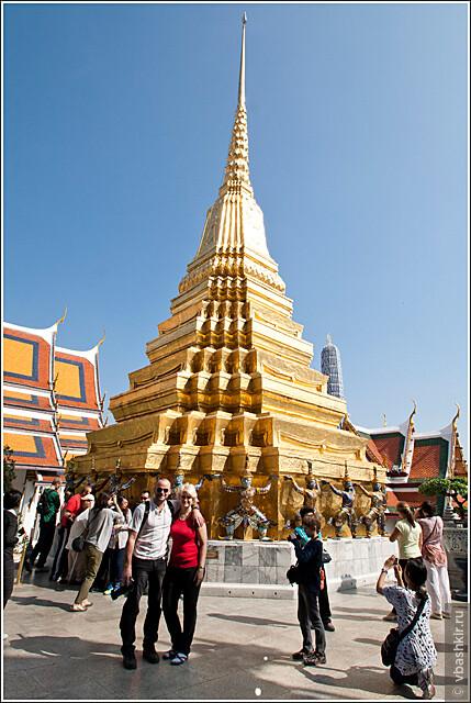 bangkok_0493a.jpg