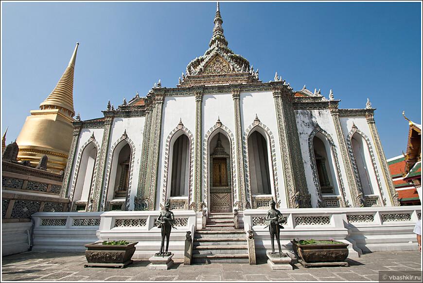 bangkok_0499a.jpg
