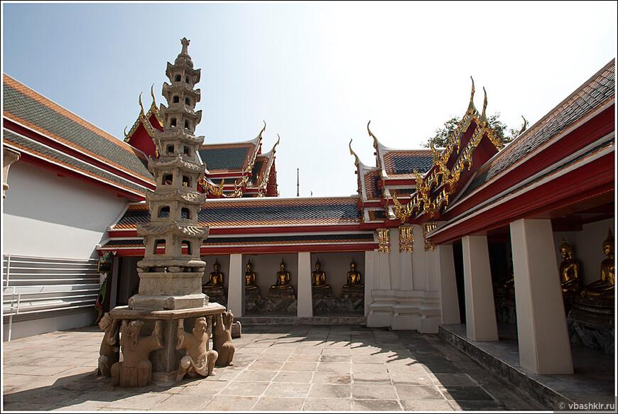 bangkok_0600a.jpg