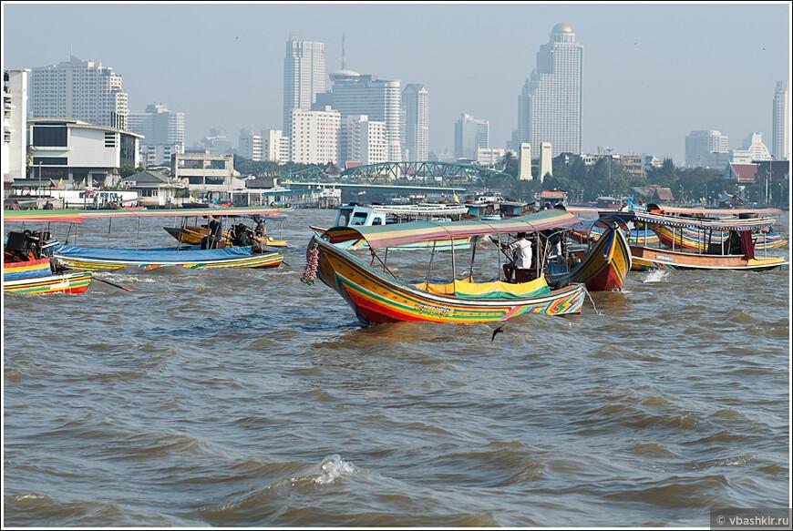 bangkok_1815a.jpg
