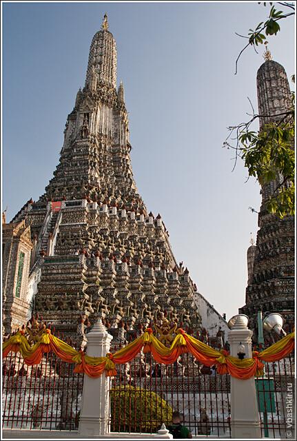 bangkok_2022.jpg