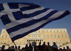 Греческие водители все-таки не бастуют