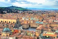 Итальянские курорты справились с землетрясением