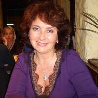 Дорожко Людмила (ljudmila)