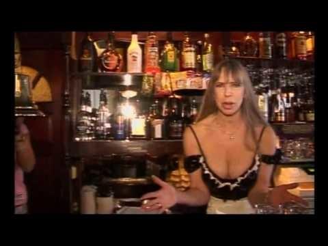 Бум на проститутки заразени със СПИН в София