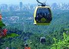 Baiyun Mountain2.jpeg