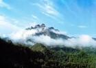 Baiyun Mountain4.jpeg