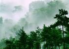 Baiyun Mountain6.jpeg