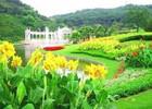 YunTai Garden1.jpeg