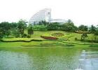 YunTai Garden2.jpeg