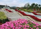 YunTai Garden6.jpeg