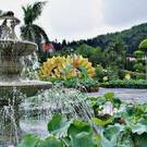 Сад Юньтай