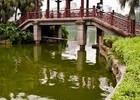 Liuhuahu Park3.jpeg