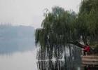 Liuhuahu Park5.jpeg