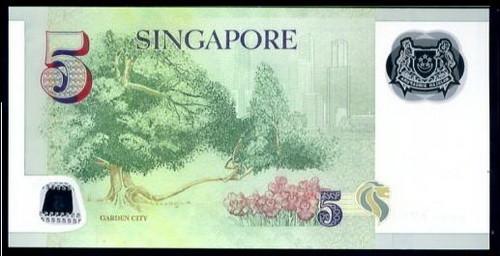 Купить сингапурский доллар в спб французское сомали