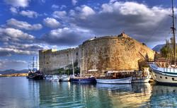 Консульства Кипра откроются в трех регионах