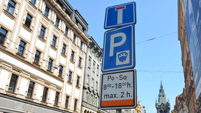 Прокат автомобилей в Праге — цены 2019 на посуточную аренду автомобиля в Праге