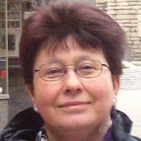 Эксперт Ирина Носкина (IrinaNoskina)
