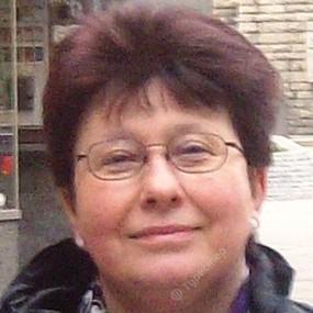 Ирина Носкина